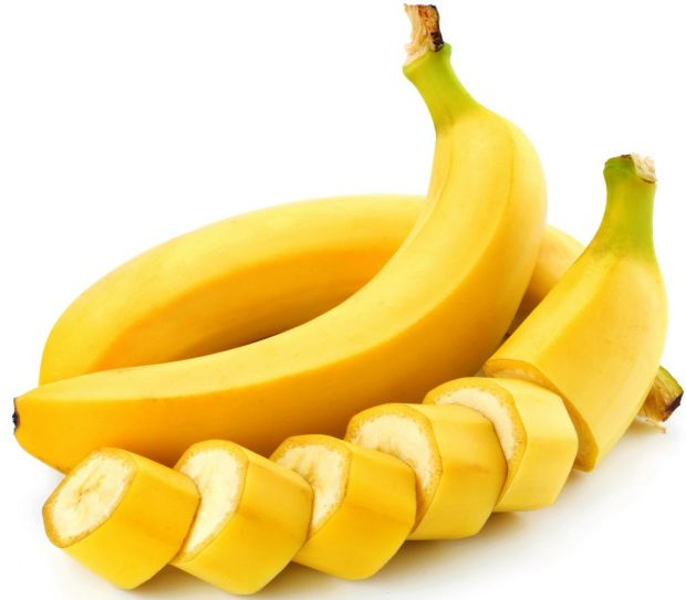2606_03-banan.jpg (26.5 Kb)