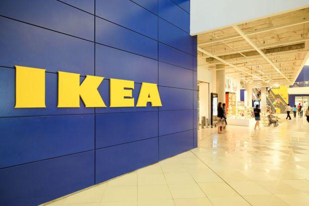 Если вы хотите приобрести красивую и интересную посуду, мебель или аксессуары для дома, тогда большой выбор вы найдете в магазине IKEA.