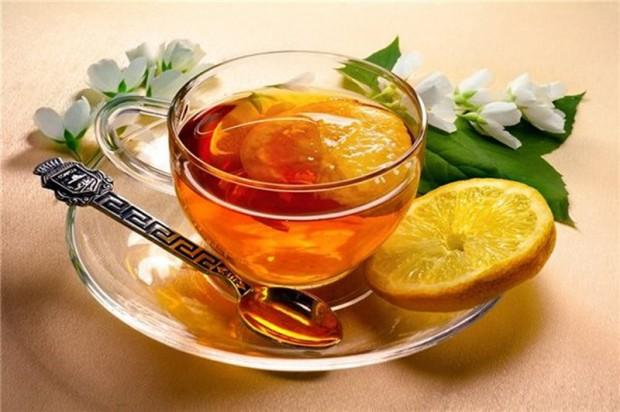 Дієтологи переконані - жироспалюючі напої таки існують!Дослідники виявили продукт, який змушує організм людини швидше витрачати калорії при будь-яких