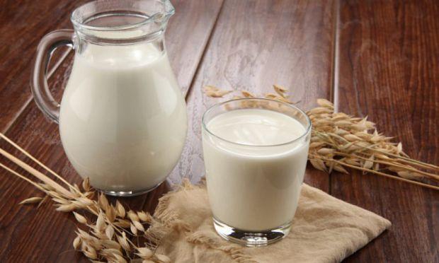 Вчені з Німецького центру дослідження онкології зробили сенсаційну заяву стосовно молочних продуктів.