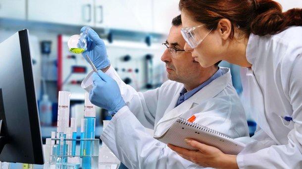 Академіки з США розробили гель, який не дасть паразитувати онкології після хірургічного втручання.