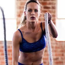 Якщо ви вирішили схуднути і зайнялися спортом - то робіть це правильно.