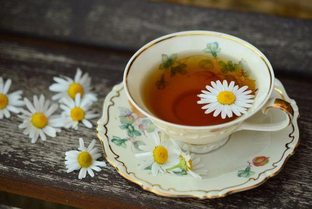 Міжнародна група вчених з Японії та Уельсу в ході досліджень встановила, що щоденне вживання ромашкового чаю або настою необхідно для людей, які страж