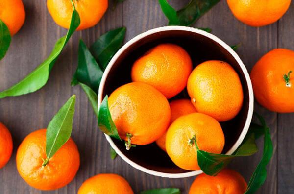 Коли ці фрукти протипоказано? Повідомляє сайт Наша мама.