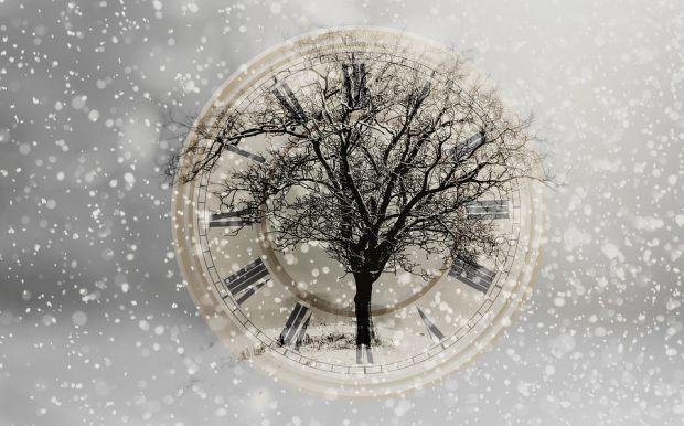 Розпочався перший місяць нового року, і він буде багатим на веселі свята – та що й говорити, якщо перший день січня традиційно вихідний. А ще відзначи