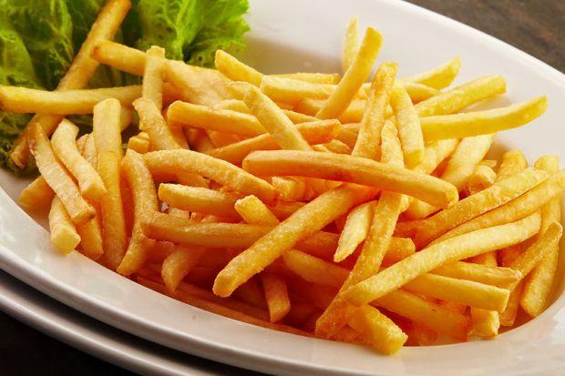 Що з'їсти, щоб бути щасливим?Лукі Пассамонті - італійський дієтолог, який склав список продуктів, які приносять нам психологічне відчуття щастя.