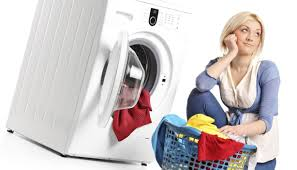 Проблемы со стиральной машиной возникают довольно часто и многих эта проблема очень сильно раздражает и в то же время волнует. Иногда те звуки, которы