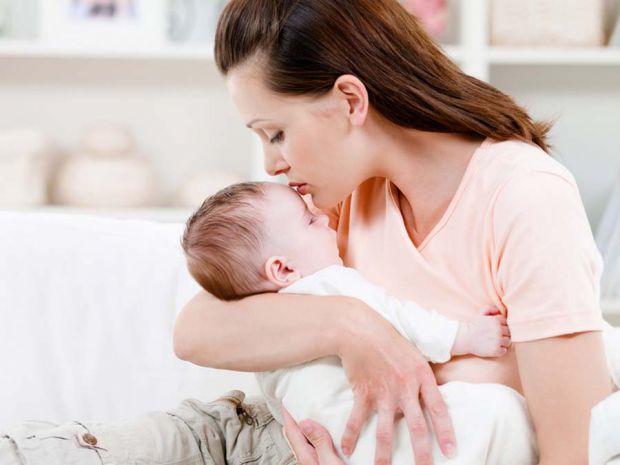 Американські науковці з університету Джорджа Мейсона провели незвичайний експеримент за участю більше 2000 жінок репродуктивного віку.