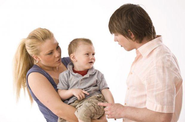 Часто діти дратуються, коли в них щось не виходить. Але коли справа доходить до істерики, як на це реагувати?