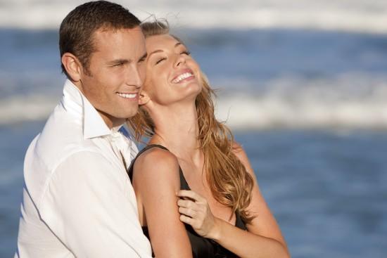 Кохання і секс нероздільні компоненти у шлюбі. У розумному тандемі вони здатні зробити щасливими як чоловіка, так і жінку. Та є цікаві факти про ці ел
