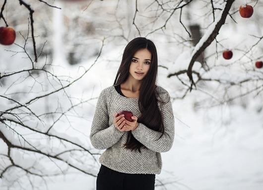 2694_zimnyaya_fotosessiya_na_prirode_3.jpg (150.98 Kb)