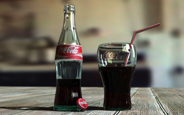 В деяких безалкогольних напоях в якості штучного карамельного барвника використовується 4-метілімідазол (4-MEI) — потенційний канцероген для людини. У