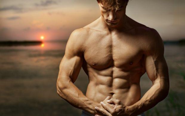 Чоловікам необхідний тестостерон, а деякі продукти харчування його знижують, які саме - читайте далі.