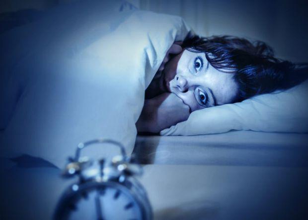 Якщо ваші сни більше нагадують фільми жахів, то не дивно, що ви постійно відчуваєте нестачу енергії, втомлені і можете часто хворіти, бо організм осла