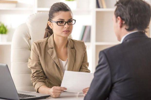 Ці підказки допоможуть вам зрозуміти чи підходите ви роботодавцю.