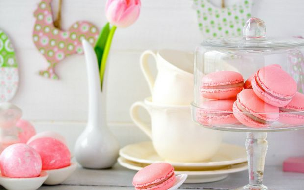 Американські вчені з'ясували, що відмова від солодкого здатна нанести удар по нормальне функціонування організму — зокрема, найбільше дістається серцю