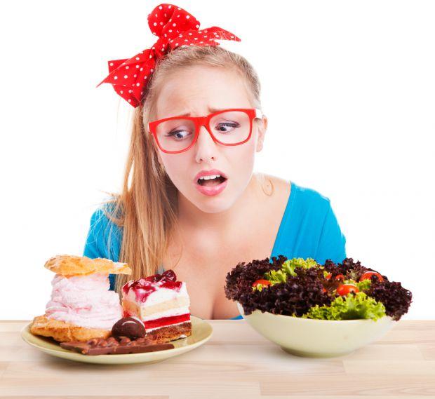 Результативність тієї чи іншої дієти залежить від генетики конкретної людини, до такого висновку прийшли дослідники з університету Texas A & M, їх роб