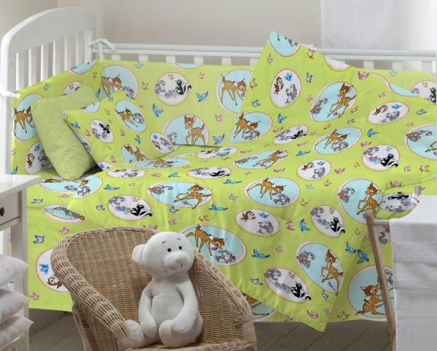 Детские одеяла играют важную роль в жизни младенца. Одеяла должны обеспечивать детей теплом и комфортностью.