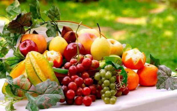 Чи знали ви, що алкоголь підстерігає любителів фруктів? Детальніше у матеріалі.
