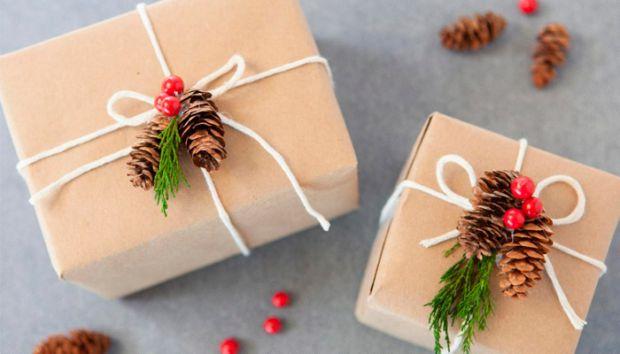 10 ідей подарунків для коханого на Новий рік