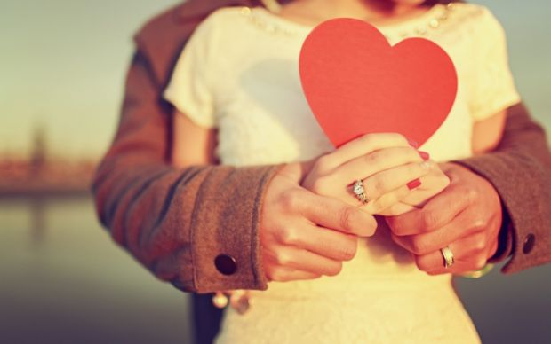Академіки вивчили відносини сімейних пар, це дозволило дізнатися головний секрет щасливого шлюбу.