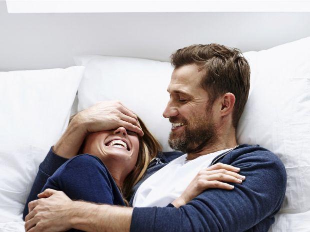 Дієві способи, як зайнятися сексом, коли діти вдома.