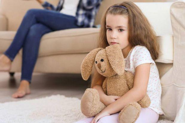 Відвідувати психолога – це не страшно та не соромно, а особливо, якщо це стосується щасливого майбутнього ваших дітей.