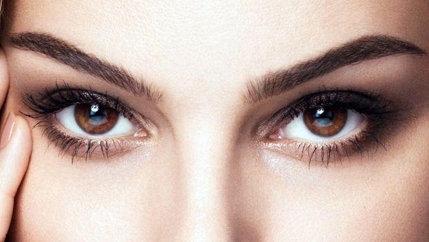Якщо після важкого робочого дня ви відчуваєте, що ваші очі дуже втомились, потрібно терміново вдатися до релаксуючих засобів. Про них ми сьогодні і по