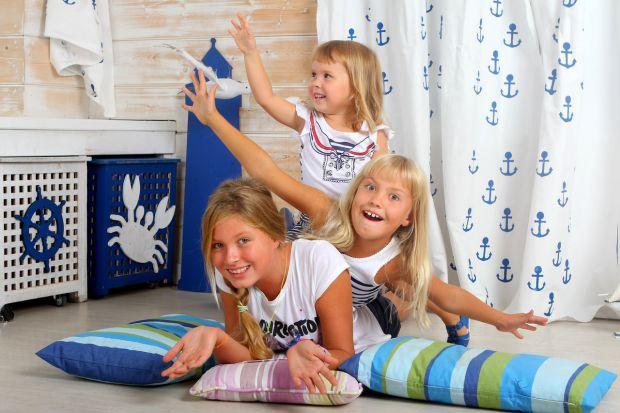Пропонуємо вашій увазі топ-20 варіантів, як весело і з користю провести вихідні разом з коханими дітками.