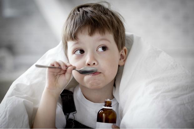 Кілька порад для матусь, діти яких трішки прихворіли. Повідомляє сайт Наша мама.