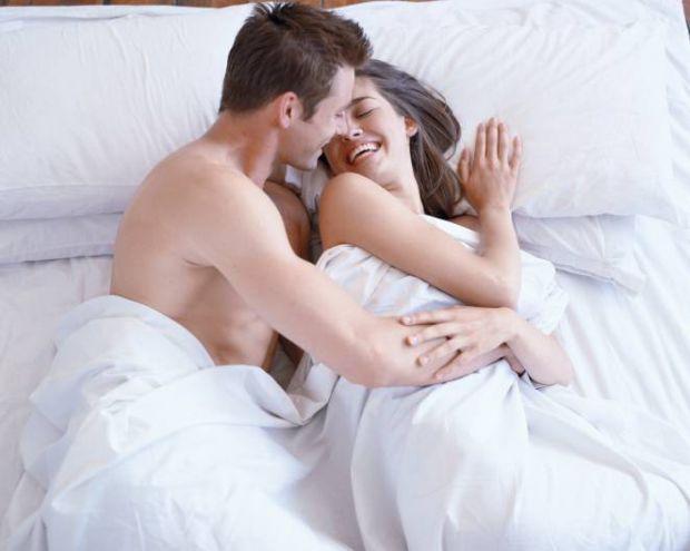 Віртуальна і доповнена реальність - незвичайне і нове в сексі