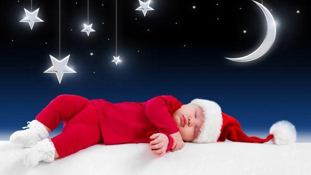 Функціонування організму дитини сильно відрізняється від роботи дорослого організму. Мозок дитини працює набагато активніше і засинає дитина трохи іна