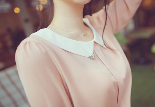28_adorable-beautiful-chic-clothes-favim_com-1604586.png (171.82 Kb)