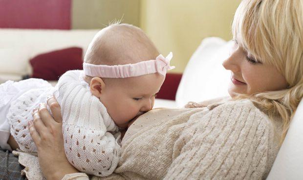 Кілька порад, які допоможуть сконцентруватися батькам