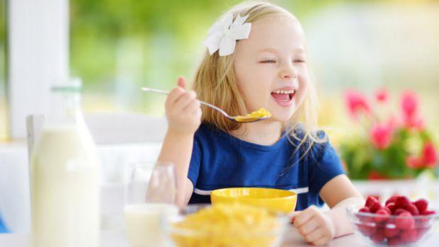 Кальцій є важливим компонентом для доброго здоров'я і розвитку маленького організму. Кальцій необхідний для зміцнення кісток і зубів, розвитку нервово