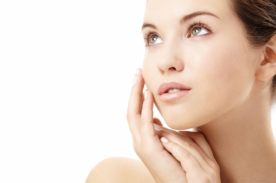 Колір обличчя може багато чого розповісти не тільки про здоров'я шкіри, але і про здоров'я жінки в цілому.