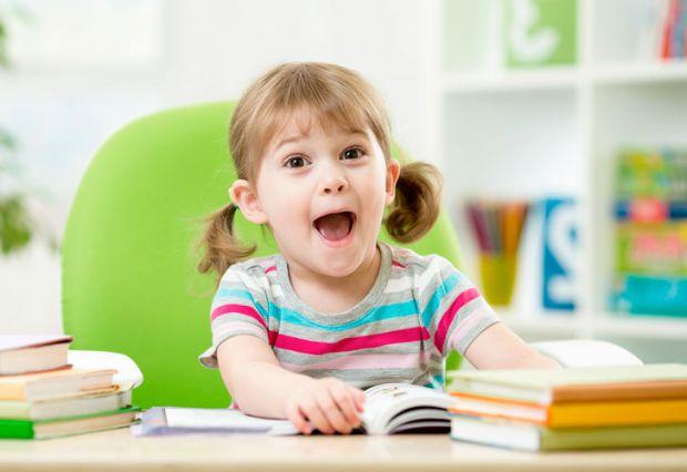 Американські академіки з Інституту Північної Кароліни повідомили про те, що рівень інтелектуального розвитку дитини можна передбачити.