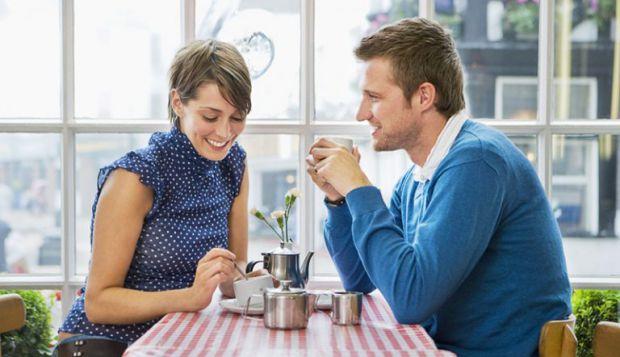 Ці поради стосуються чоловіків, щоб побачення вийшло чудовим.