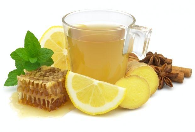 Худнемо смачно.Цей коктейль очищає організм, сприяє схудненню і зміцнює імунітет, а також він допоможе швидко підбадьоритися! Вживати цей напій найкра