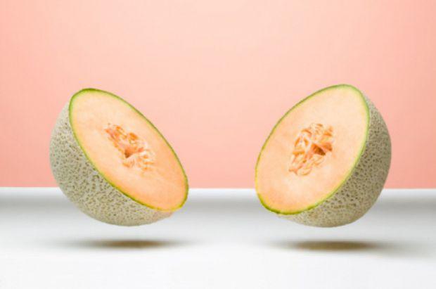 Проста та солодка дієта допоможе швидко позбутись зайвого, повідомляє сайт Наша мама.