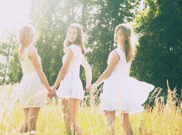 2904_dress-fashion-friendship-girl-girls-green-favim_com-425545.jpg (61.28 Kb)