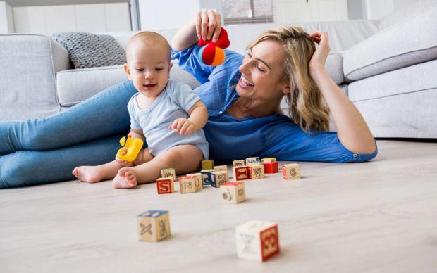Практичні поради для батьків від професійних дитячих психологів і педагогів, щоб дитина була слухняною.