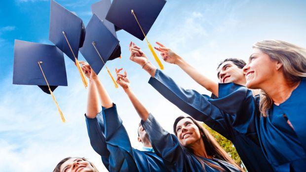 Дослідниками було виявлено, що освіта впливає на здоров'я людини.