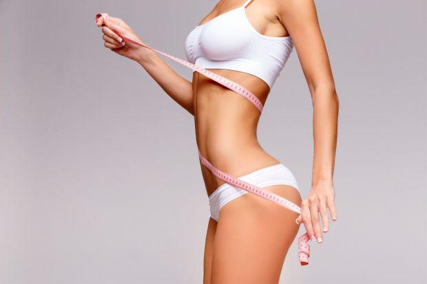 Продукти, з якими ви зможете легко схуднути.