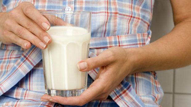 Всі чули про кефірну дієту. Дієтологи стверджують, що сідаючи на будь-яку дієту, варто подумати про своє здоров'я, щоб принести організму лише користь