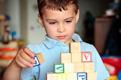 Якщо раніше діти з аутизмом були чимось незвіданим: медики мало знали про хворобу, батьки лячно дивились на своє дитя і не знали куди податися, то теп