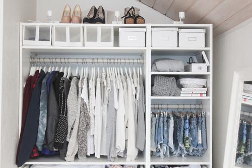 2972_awesome-closet-clothes-dream.jpg (89.87 Kb)