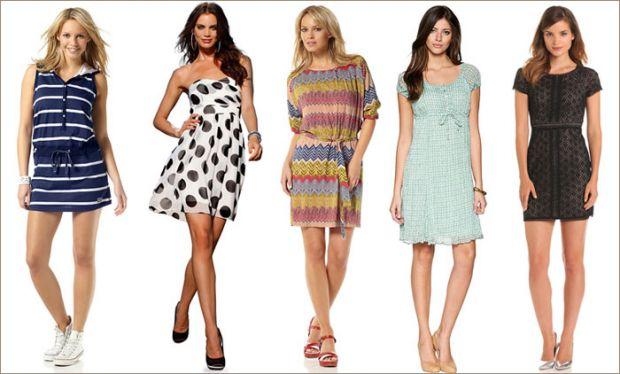Всі світові бренди присвятили свої колекції справжнім цінителькам гарного стилю, які тонко розбираються в моді. Тому жорстких заборон або рекомендацій
