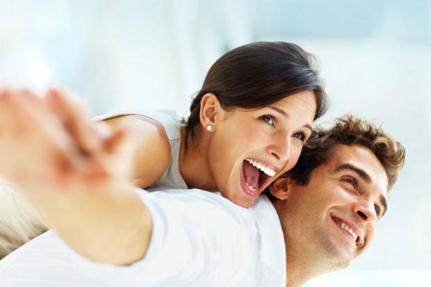 Хочете бути щасливими? Не робіть цих речей більше ніколи. Повідомляє сайт Наша мама.