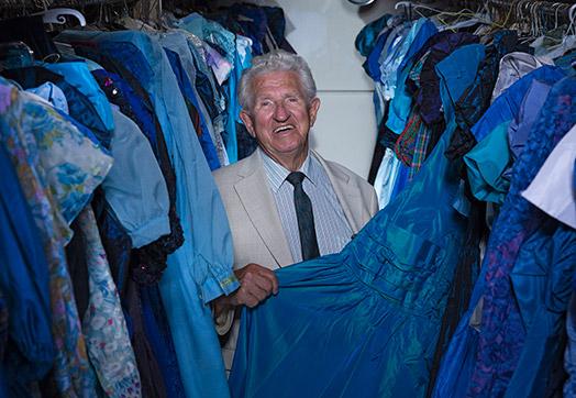 2_for_sale_dress_-loving_husband.jpg